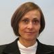 Dr. Fehérváry Olympia