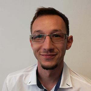 Simon Péter