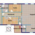 Eladó Ház, Pest megye, Tárnok