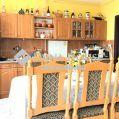 Eladó Ház, Veszprém megye, Balatonfüred - Balatonfüred