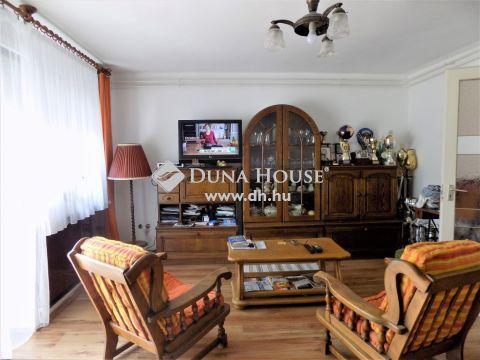 Eladó Ház, Vas megye, Szombathely - Stromfelden szélső sorház