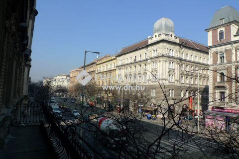 Eladó Lakás, Budapest - V.ker Vígszínháznál
