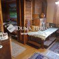 Eladó Ház, Bács-Kiskun megye, Fülöpszállás