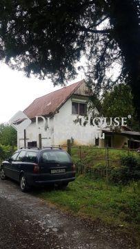 Eladó Ház, Baranya megye, Pécsbagota