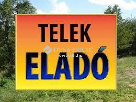 Eladó Telek, Pest megye, Csévharaszt