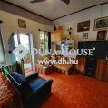 Eladó Ház, Tolna megye, Dunaszentgyörgy