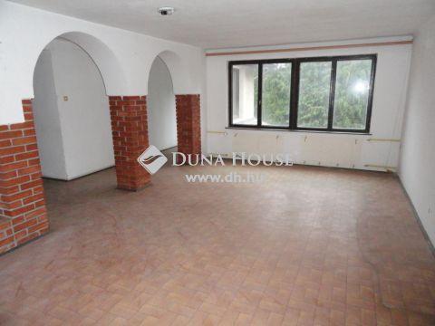 Eladó Ház, Győr-Moson-Sopron megye, Nagylózs