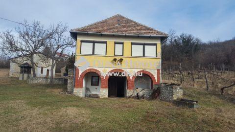 Eladó Ház, Veszprém megye, Sümeg - Panorámás