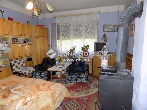 Eladó Ház, Somogy megye, Kadarkút