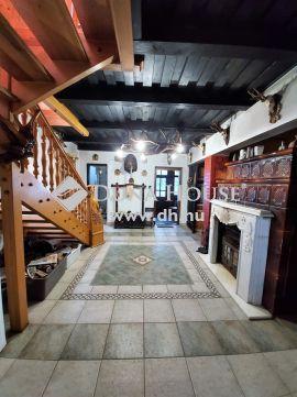 Eladó Ház, Veszprém megye, Tés