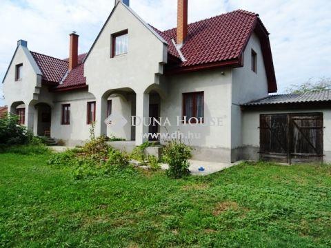 Eladó Ház, Bács-Kiskun megye, Kiskunmajsa