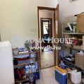 Eladó Ház, Pest megye, Mogyoród - külterületi szántó, könnyűszerkezetes házzal
