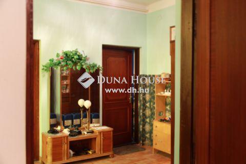 Eladó Ház, Hajdú-Bihar megye, Hajdúszoboszló