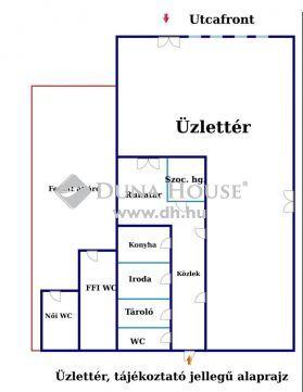 Eladó Ház, Bács-Kiskun megye, Kunszentmiklós