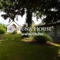 Eladó Ház, Bács-Kiskun megye, Kecskemét - Több generációs ház nagy telken, külön melléképülettel