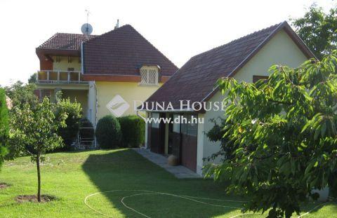 Eladó Ház, Pest megye, Gödöllő - Gödöllő Blahán, két lakás egy házban