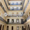 Eladó Lakás, Budapest - SÜRGŐSEN eladó felújított lakás az 5. kerületben, gyönyörű épületben!