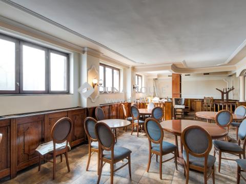 Eladó Vendéglátás, Budapest 14. kerület