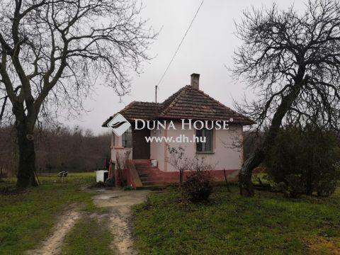 Eladó Ház, Zala megye, Garabonc - Termékeny gyümölcsös a Szőlőhegyi úton