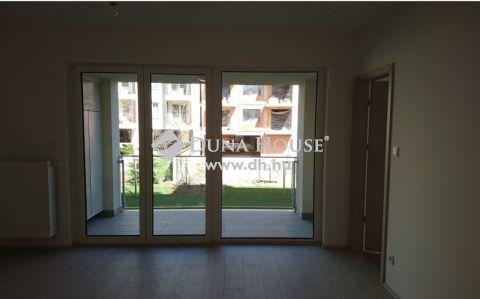 Eladó Lakás, Budapest - Használatba vételi engedéllyel rendelkező költözhető lakások