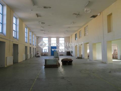 Eladó Ipari, Komárom-Esztergom megye, Dorog