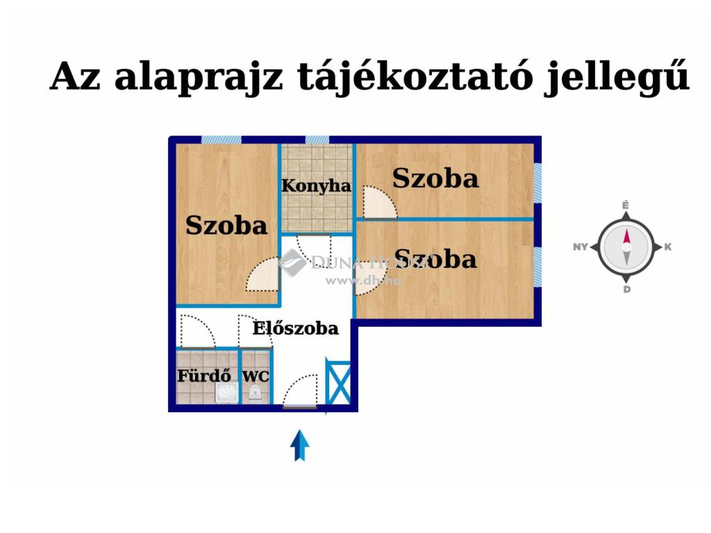 Eladó Lakás, Veszprém megye, Veszprém - Veszprém