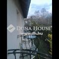 Eladó Ház, Veszprém megye, Balatonfüred -  Balatonarács, csendes környék