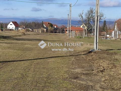 Eladó Telek, Fejér megye, Sárszentmihály - Új parcellázás