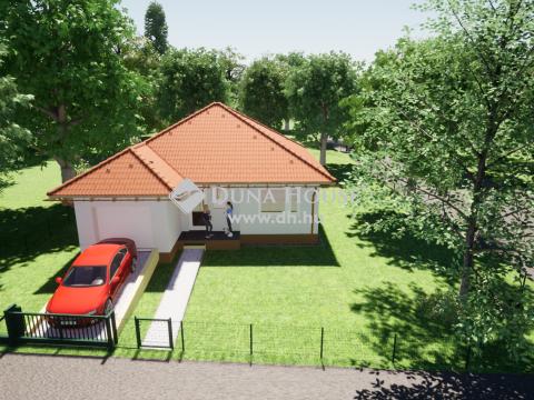 Eladó Ház, Pest megye, Vácrátót
