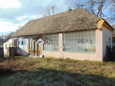 Eladó Ház, Komárom-Esztergom megye, Réde