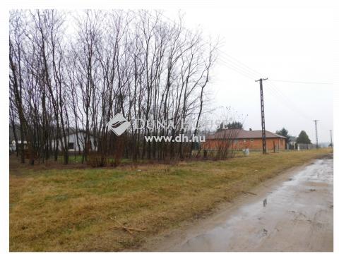 Eladó Telek, Bács-Kiskun megye, Kecskemét