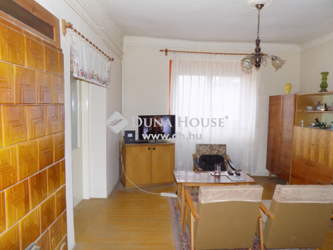 Eladó Ház, Hajdú-Bihar megye, Létavértes