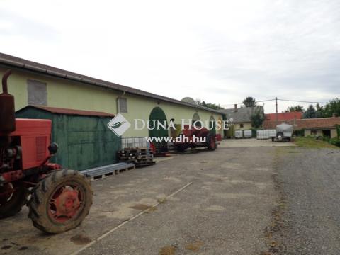Eladó Ipari, Borsod-Abaúj-Zemplén megye, Tarcal