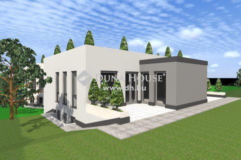 Villa Lakópark ABDA