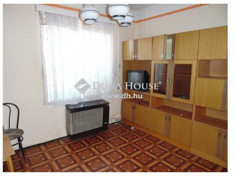 Eladó Ház, Hajdú-Bihar megye, Nyíradony
