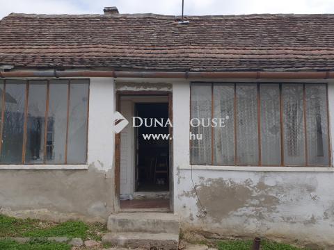 Eladó Ház, Baranya megye, Beremend