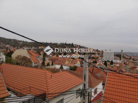 Pécs-Kiváló befektetési lehetőség a belvárosban