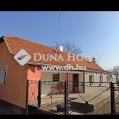 Eladó Ház, Bács-Kiskun megye, Fülöpszállás - FALUSI CSOK-ra alkalmas, jó állapotú ház!