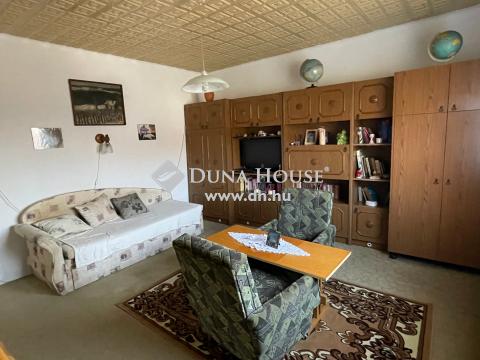 Eladó Ház, Zala megye, Zalalövő - 3 szobás családi ház, 3379 m2 telekke