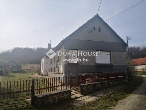 Eladó Ház, Baranya megye, Erdősmecske
