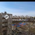 Eladó Lakás, Pest megye, Gödöllő