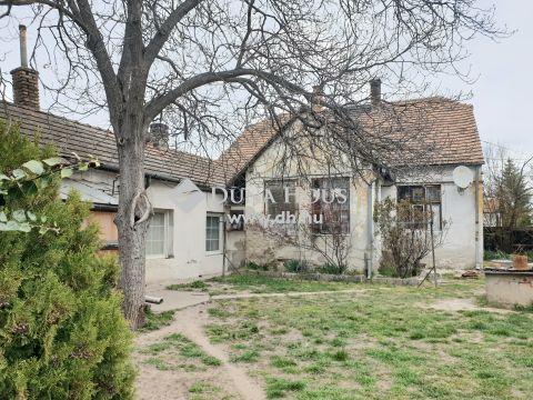 Eladó Ház, Győr-Moson-Sopron megye, Fertőszentmiklós
