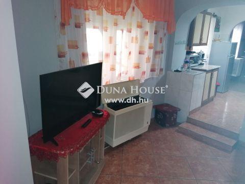 Eladó Ház, Szabolcs-Szatmár-Bereg megye, Kállósemjén