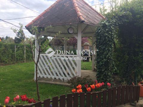 Eladó Ház, Zala megye, Keszthely - Csabagyöngye utca