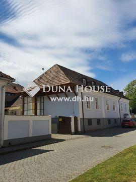 Eladó Ház, Nógrád megye, Szécsény
