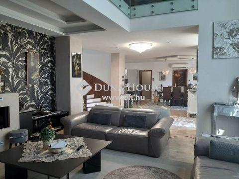 Eladó Ház, Szabolcs-Szatmár-Bereg megye, Nyíregyháza - Nyíregyháza dinamikusan fejlődő lakóparkjában