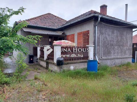 Eladó Ház, Pest megye, Tápiószentmárton