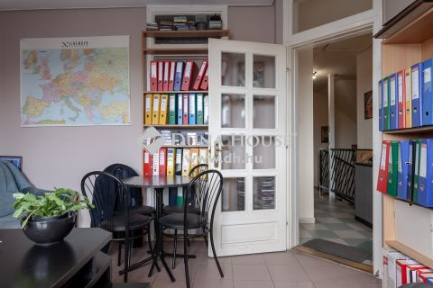 Eladó Ház, Budapest 11. kerület
