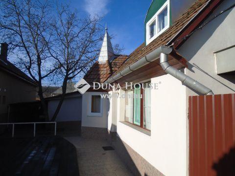 Eladó Vendéglátás, Borsod-Abaúj-Zemplén megye, Bogács