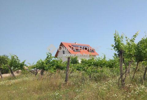 Eladó Ház, Veszprém megye, Balatonfüred